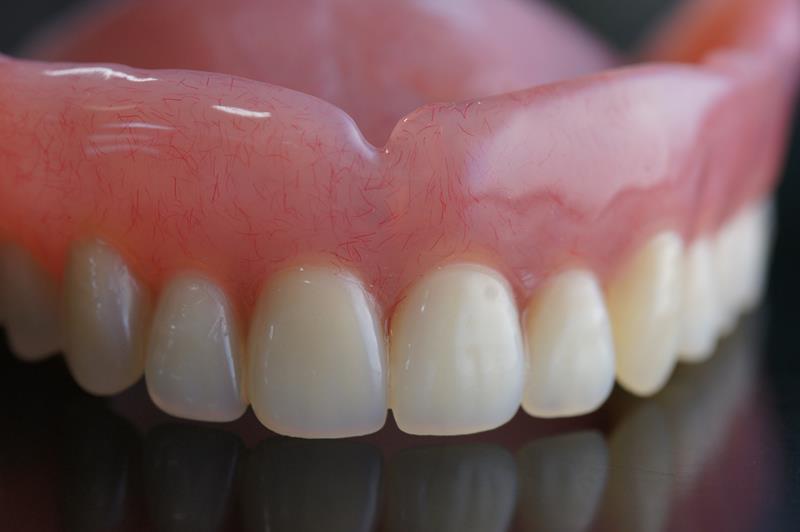 Dentures  Phoenix, AZ