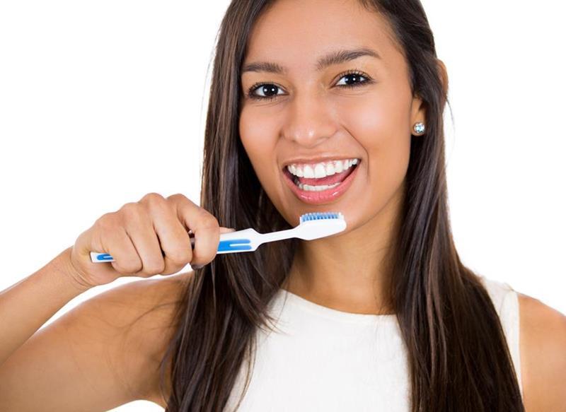 Preventative Dentistry  Phoenix, AZ